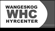 wangeskog copy.png