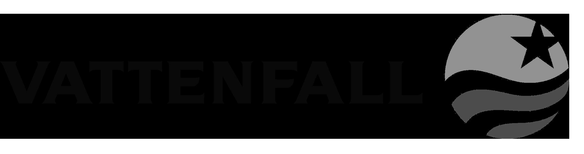 vattenfall_logo copy.png