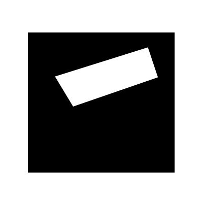 Kameraövervakning -