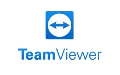 teamviewerfclarm.jpg