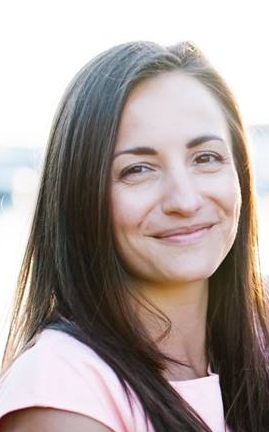 Sara Eagan, PhD.jpg