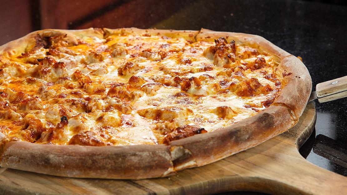 WW-MeatLoverPizza-1316.jpg
