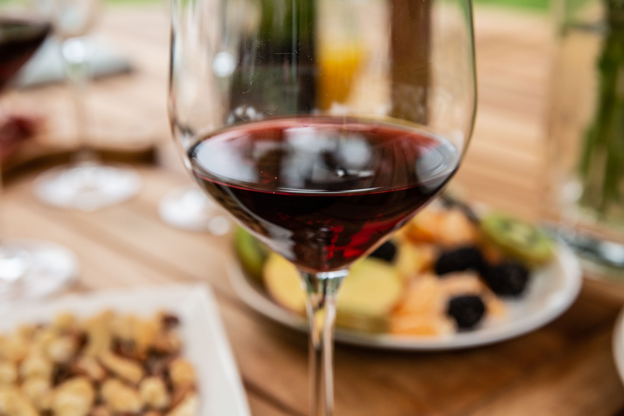 wine-cornwall-accommodation
