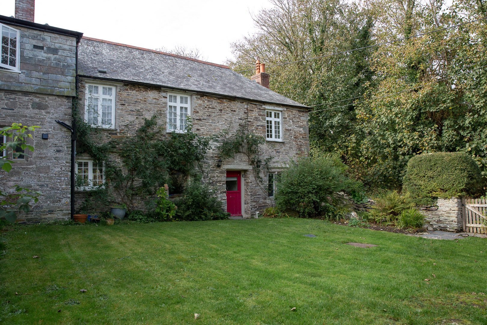 tintagel-cottage.jpg