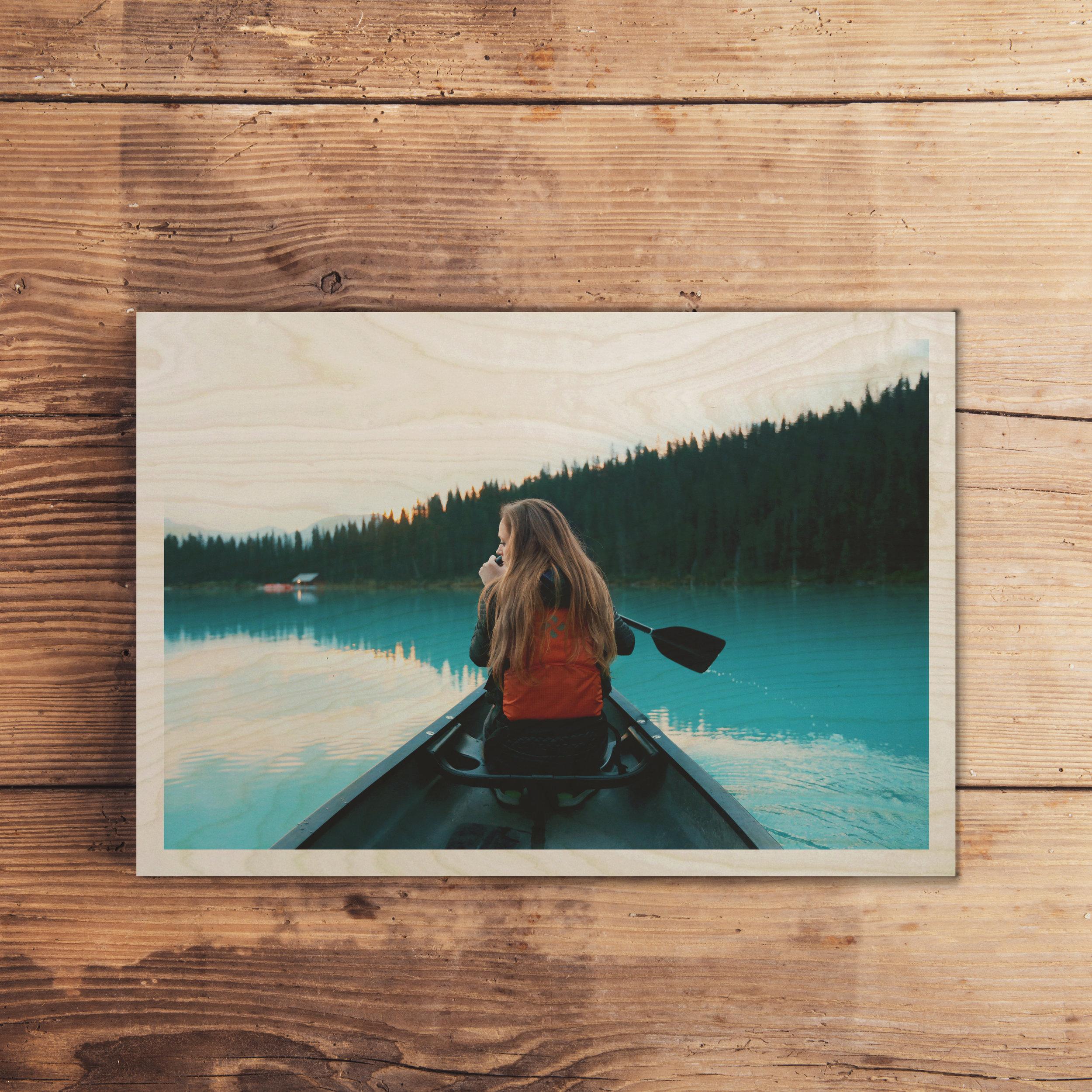 canoe ultra thin on wood.jpg