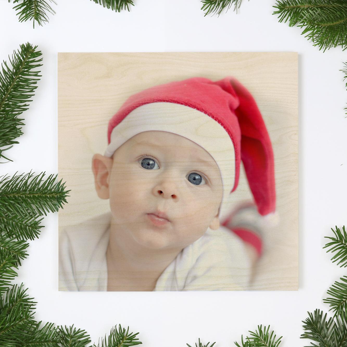 christmas baby facebook.jpg