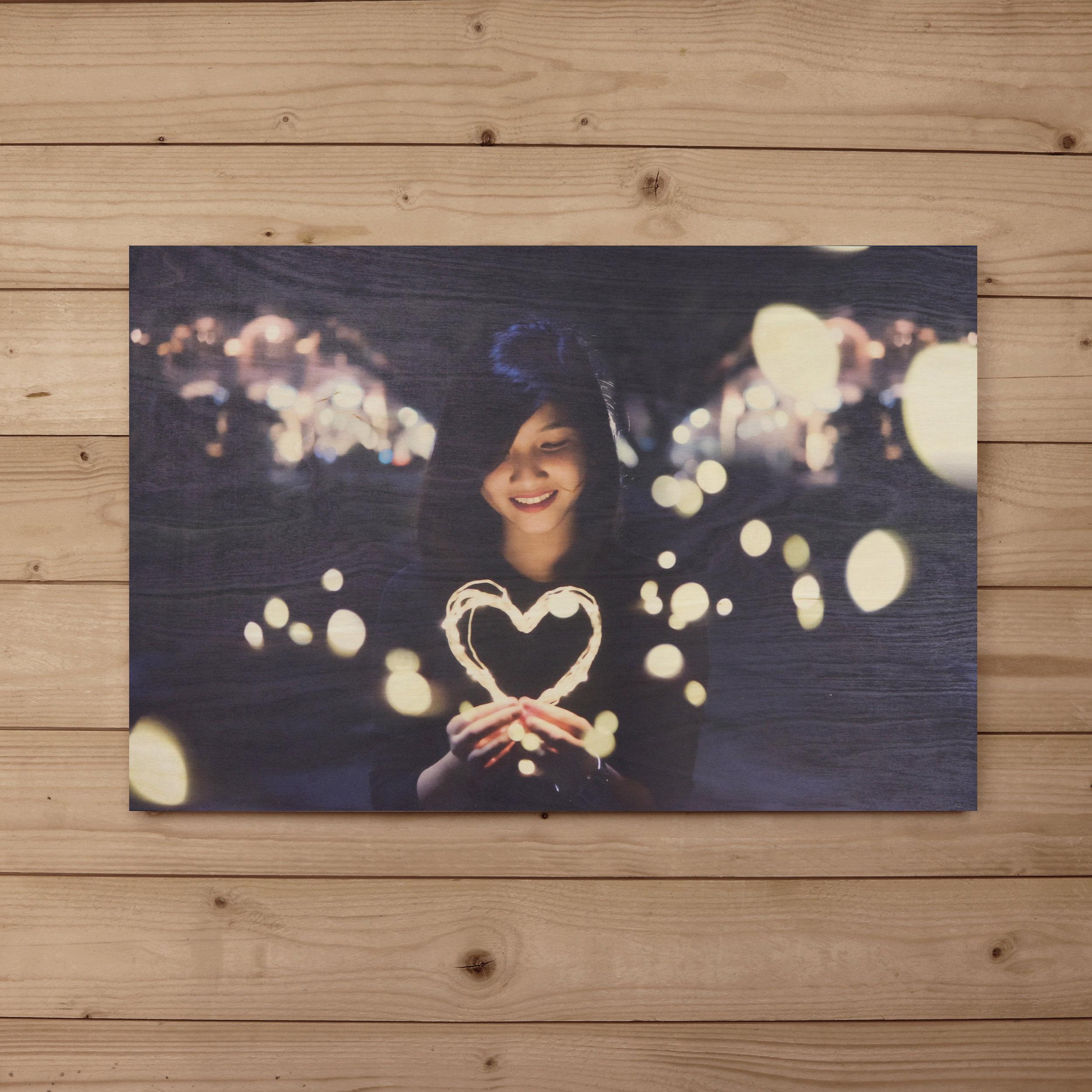 heart on wood.jpg