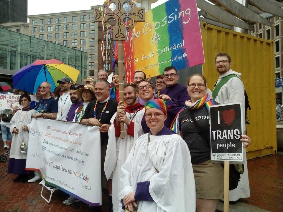 the crossing Pride 2016.jpg