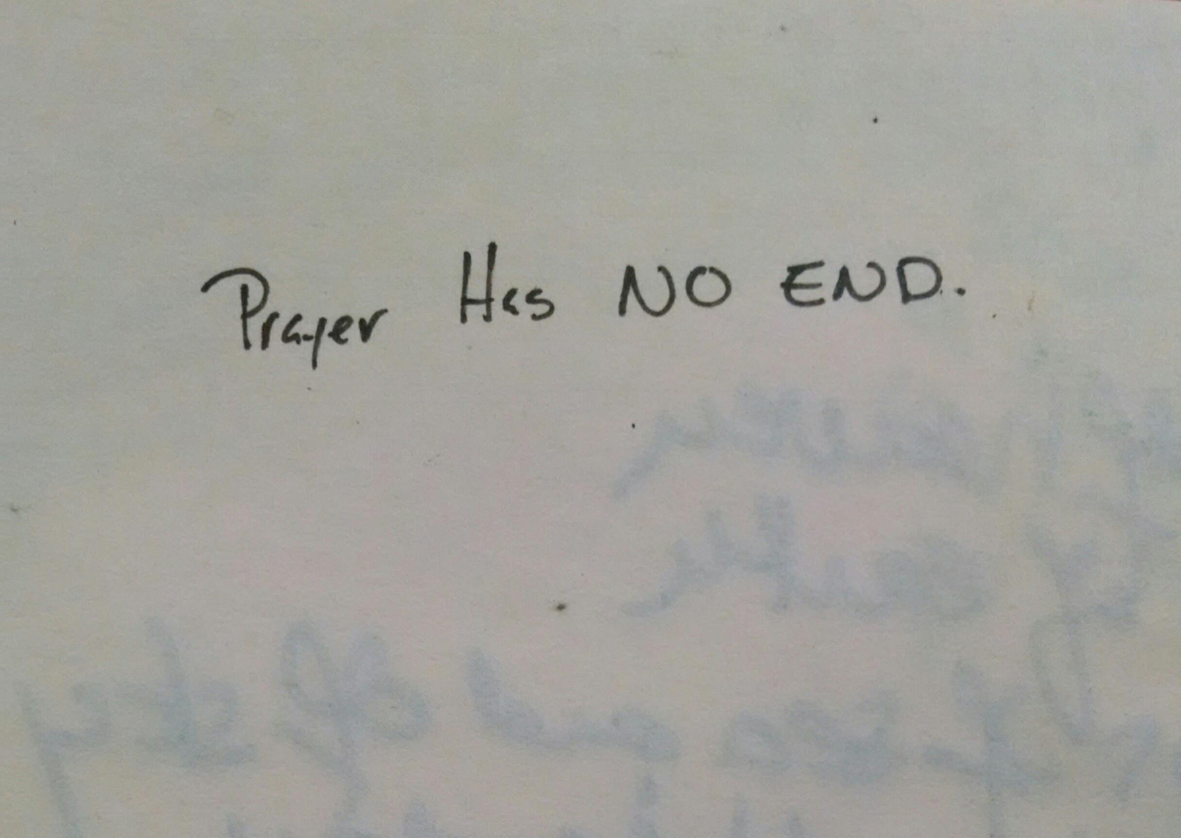 the crossing prayer book.jpg