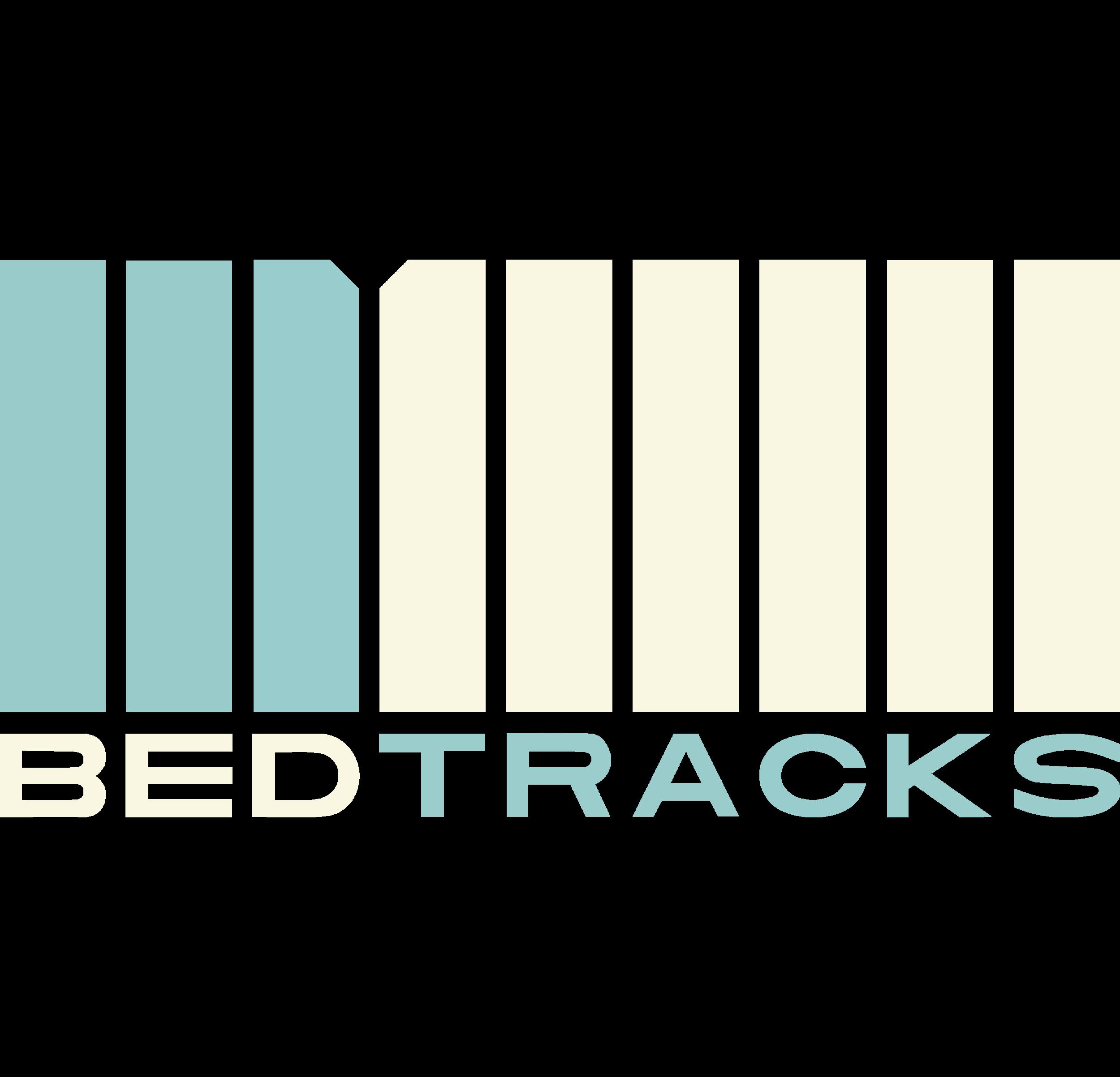 BedtracksLogo-Col2.png
