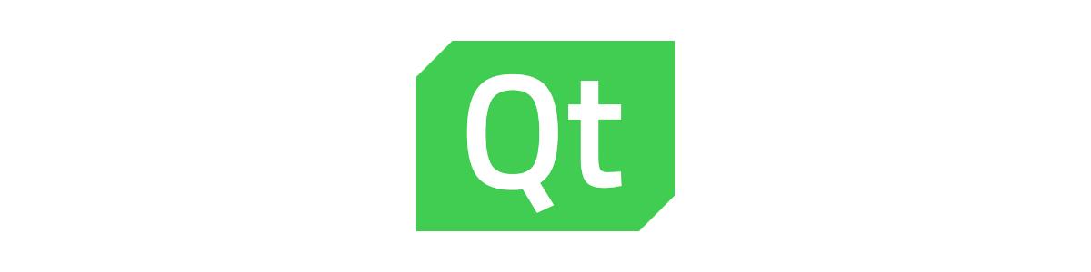 Intuitive Vehicles - Partner qt.png