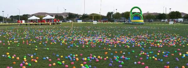 Easter-egg-hunts-in-the-US.jpg
