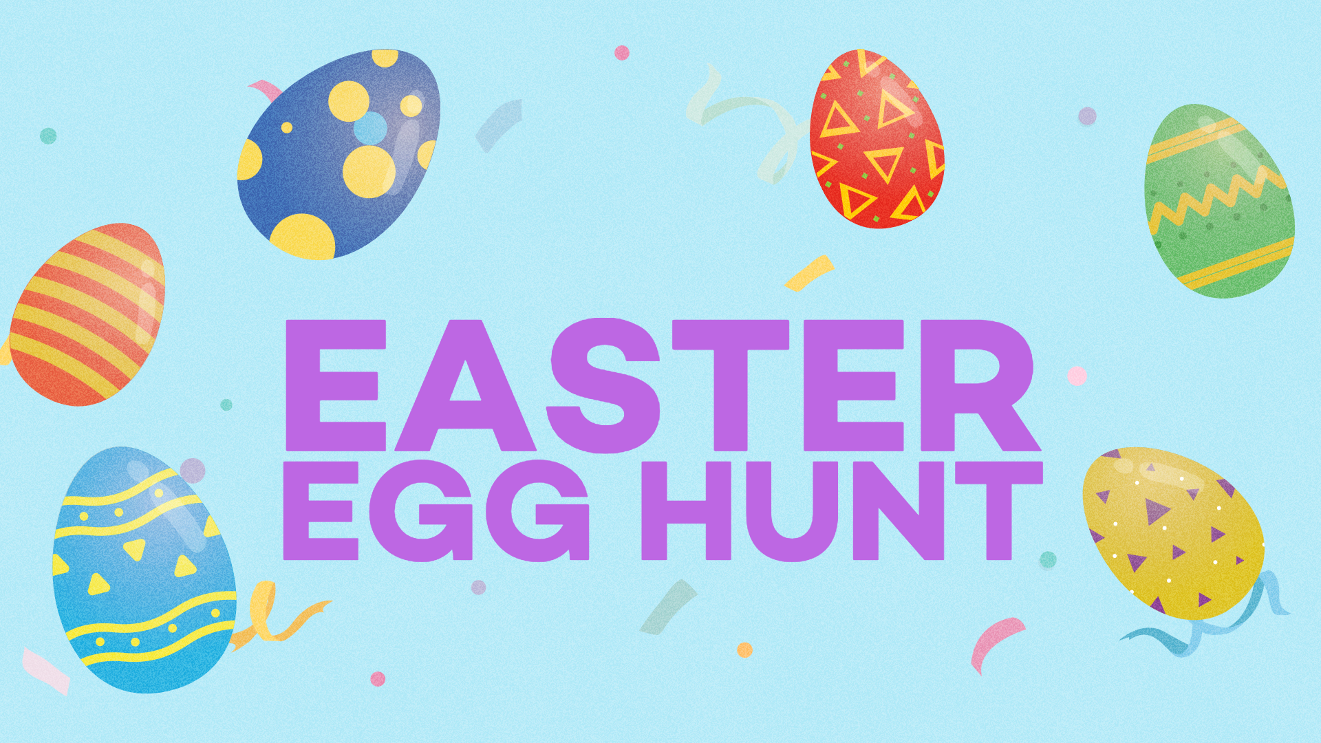 Easter Egg Hunt.png