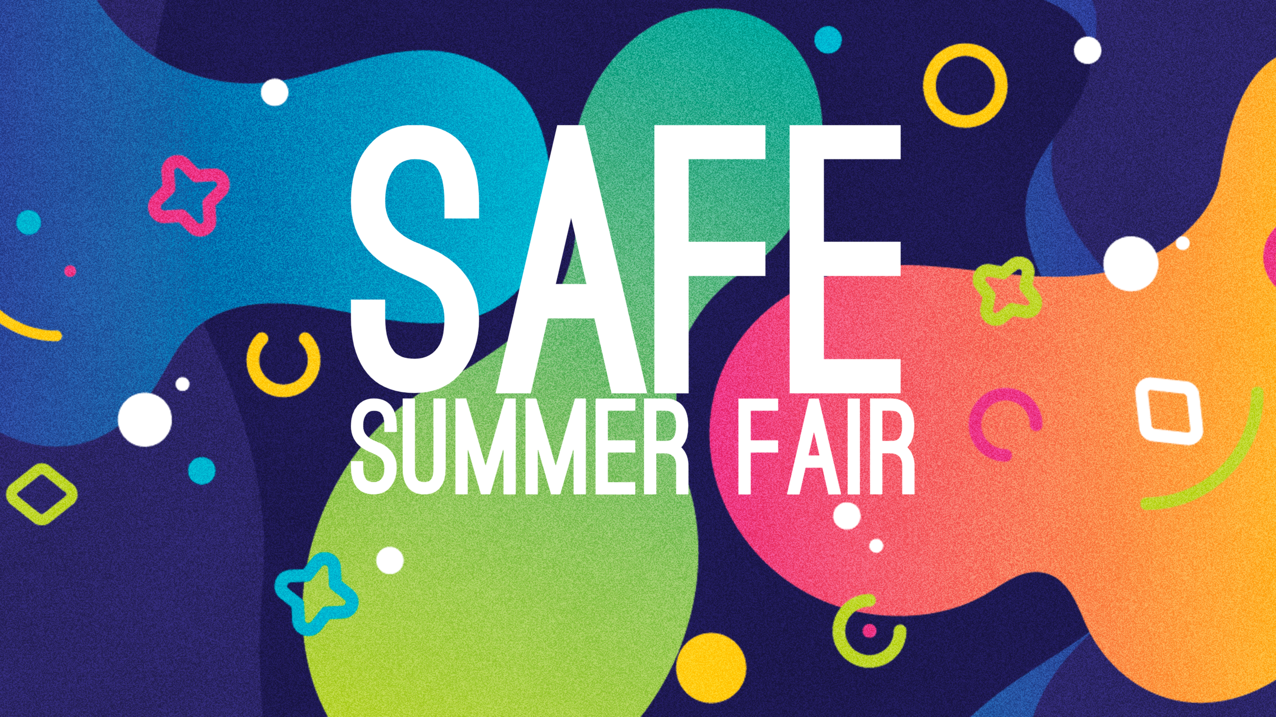 Safe Summer Fair.png