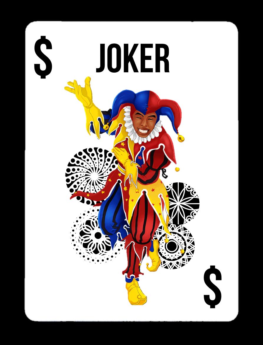 Big Joker.png