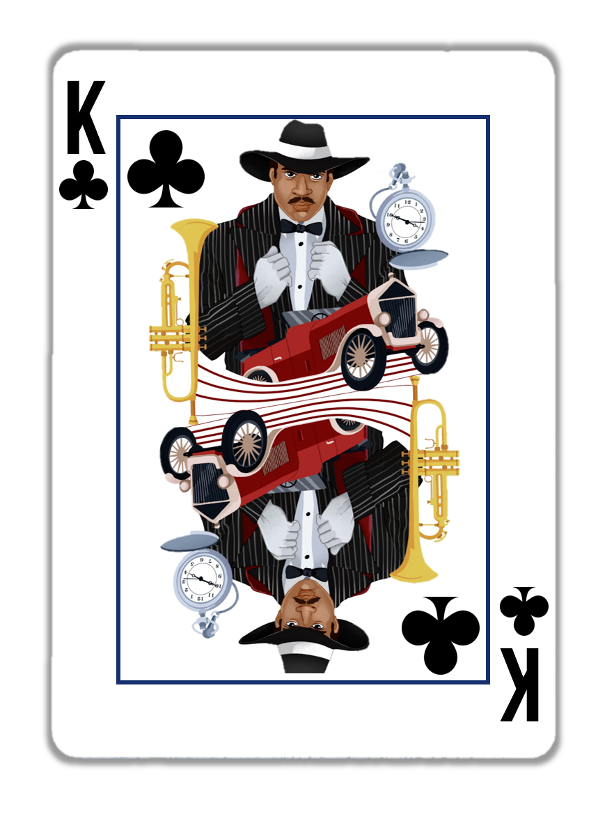 King of Clubs.png