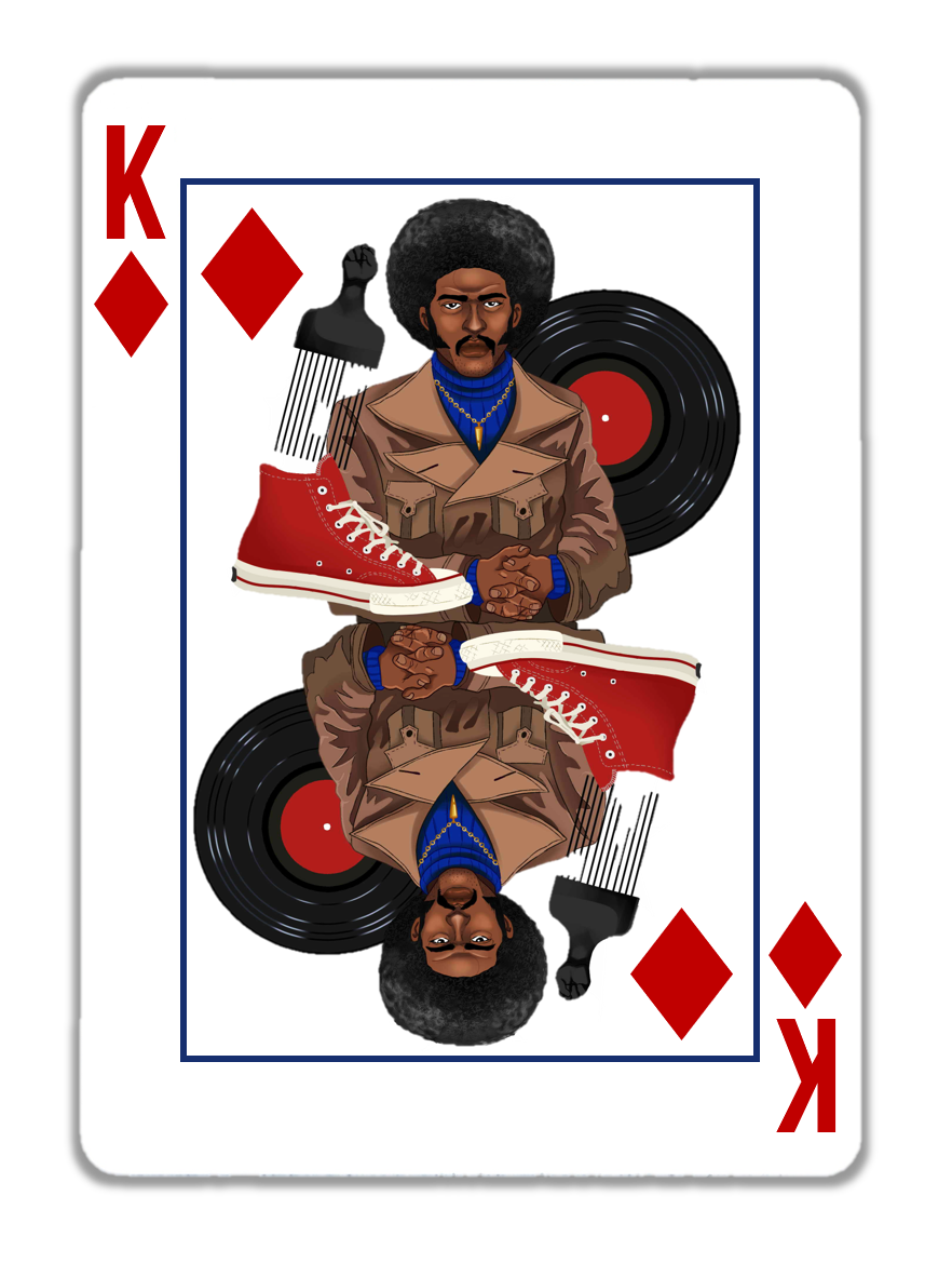 King of Diamonds.png
