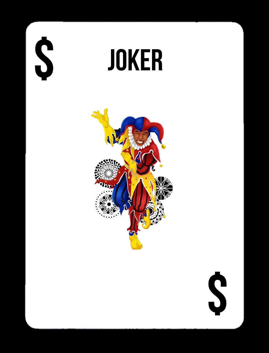 Little Joker.png