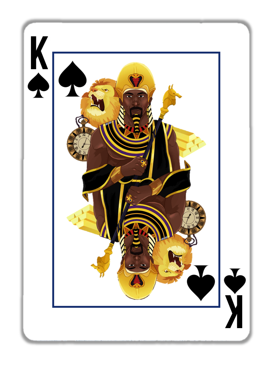 King of Spades.png