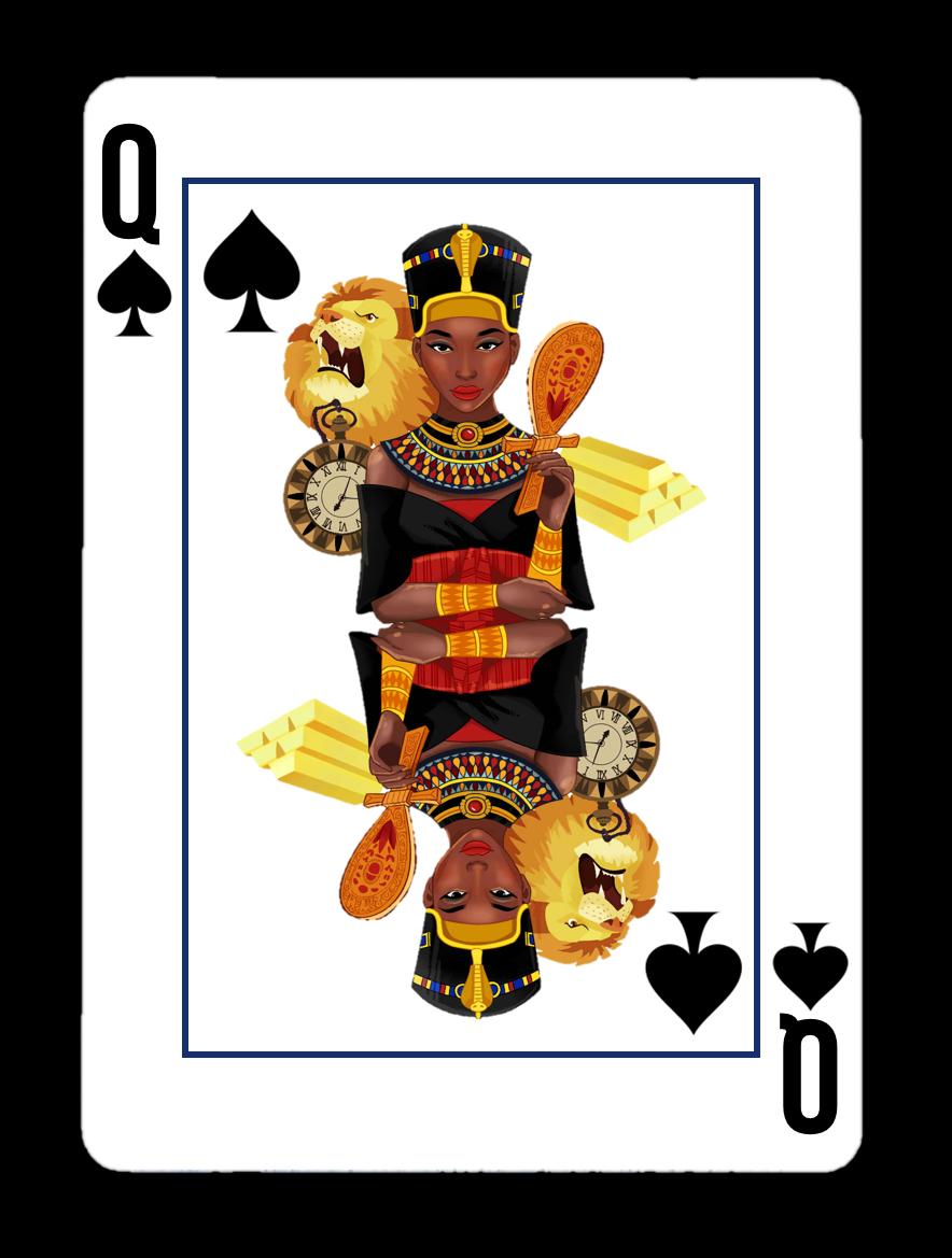 Queen of Spades.png
