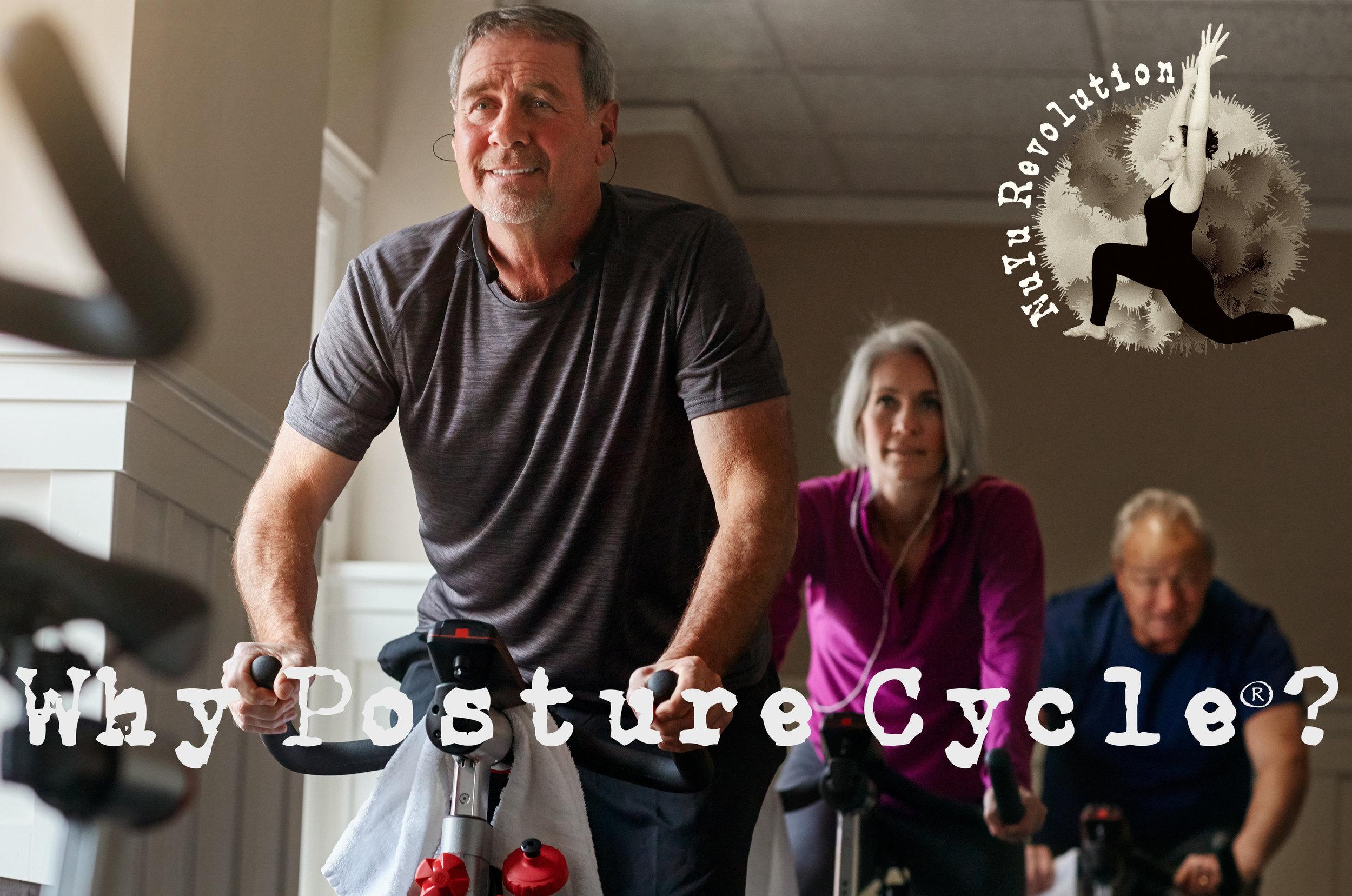 PostureMatterswhenIndoorCycling.jpg