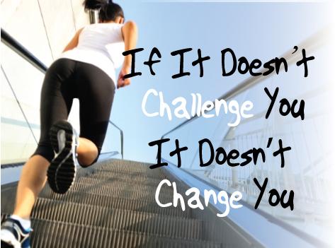 fb - challenge:change.jpg