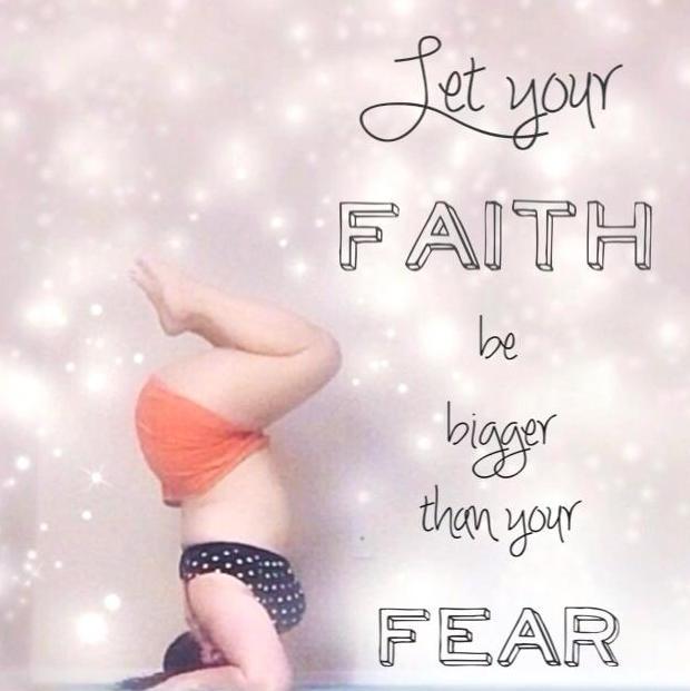 fb faith in your body.jpg