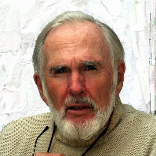 Dick Smyth - Dick Smyth is well known as a radio and television commentator. Smyth has been honoured with numerous awards for news coverage and editorials. Listen to some of his commentary here.