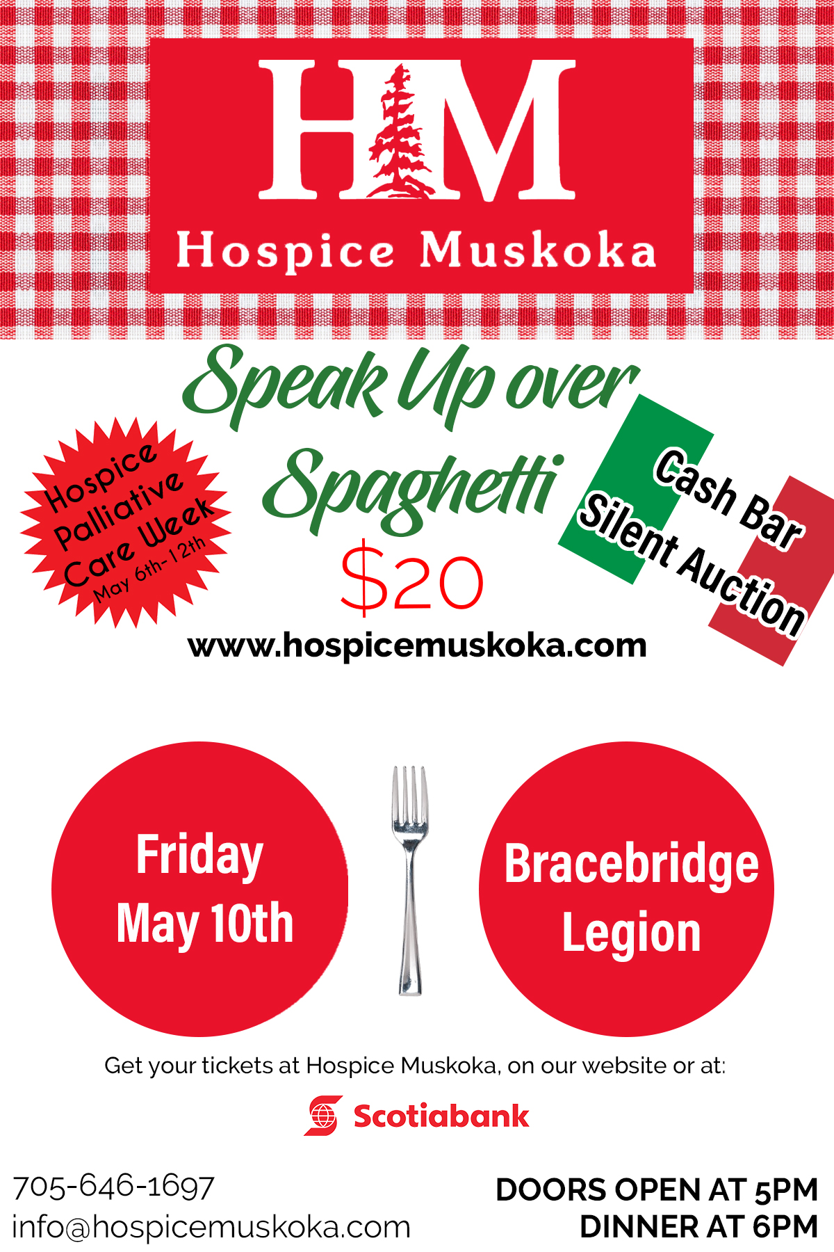Spaghetti Dinner - Hospice - FINAL 2.jpg