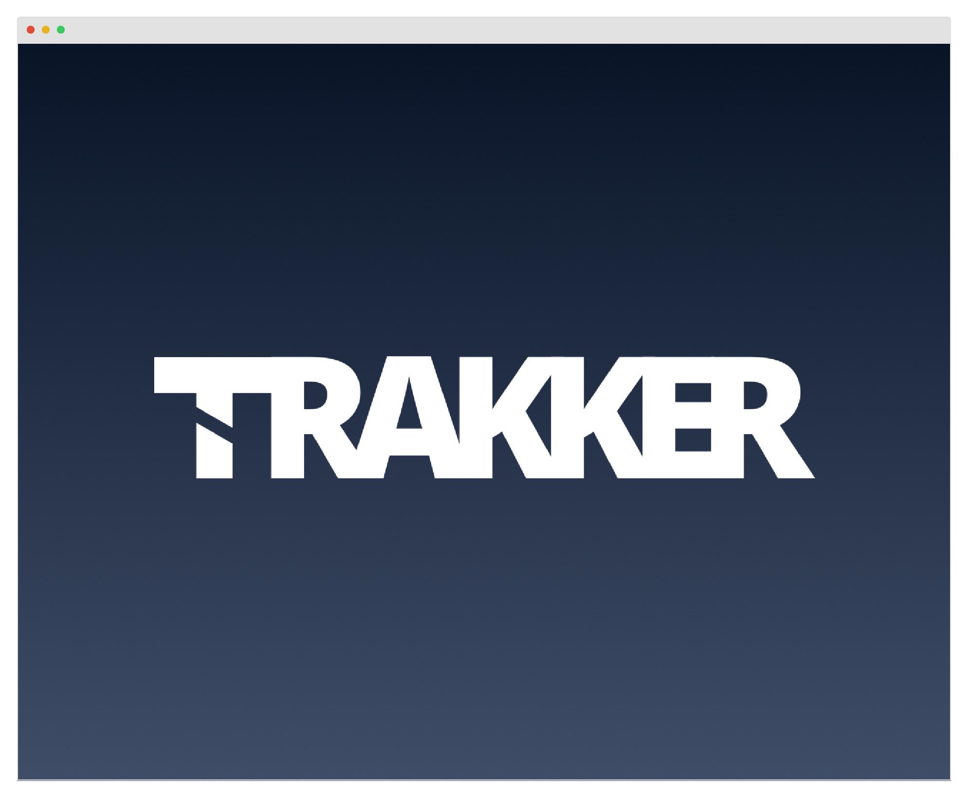 trakker-logo.jpg