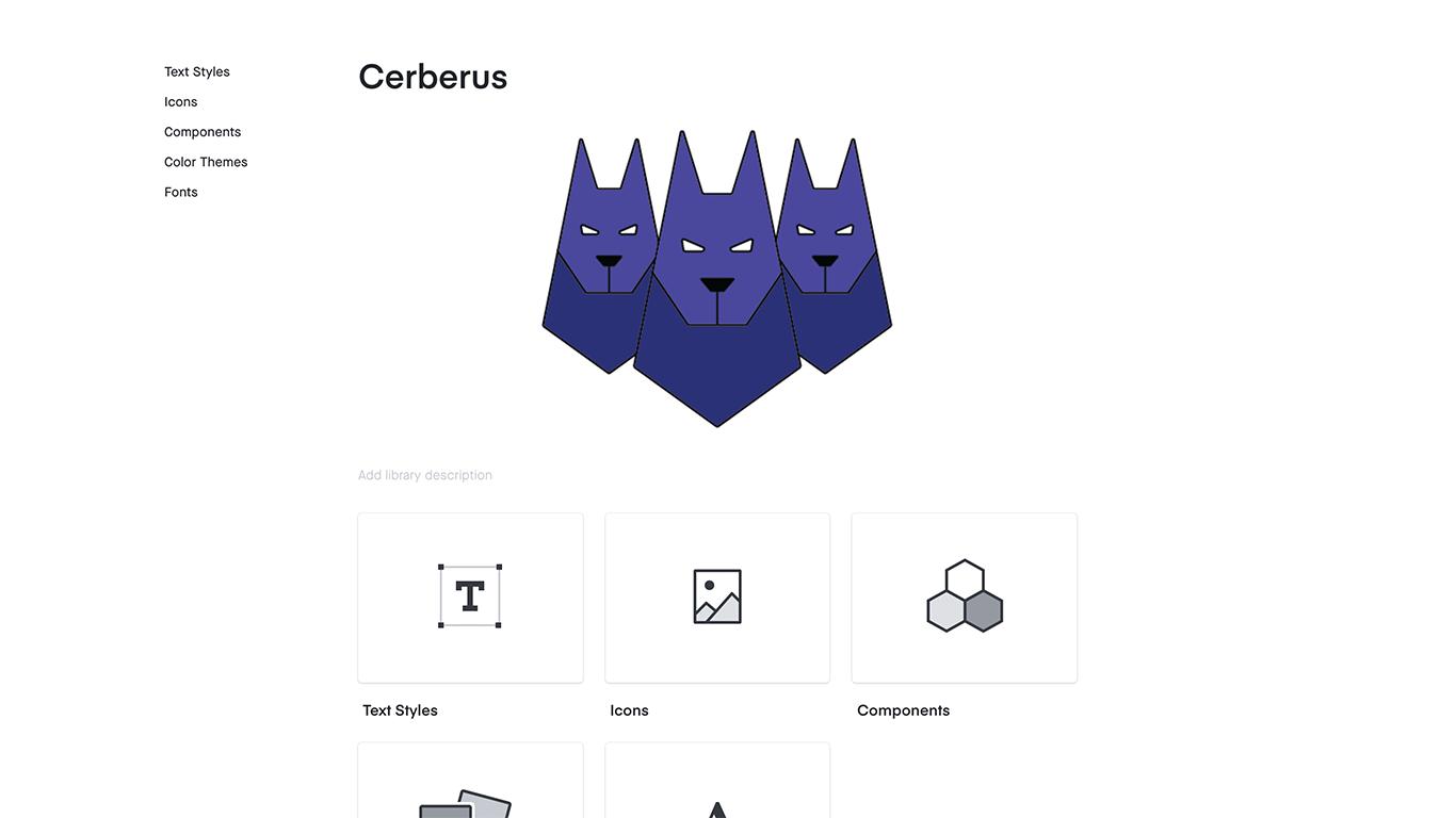 ceberus-home.png