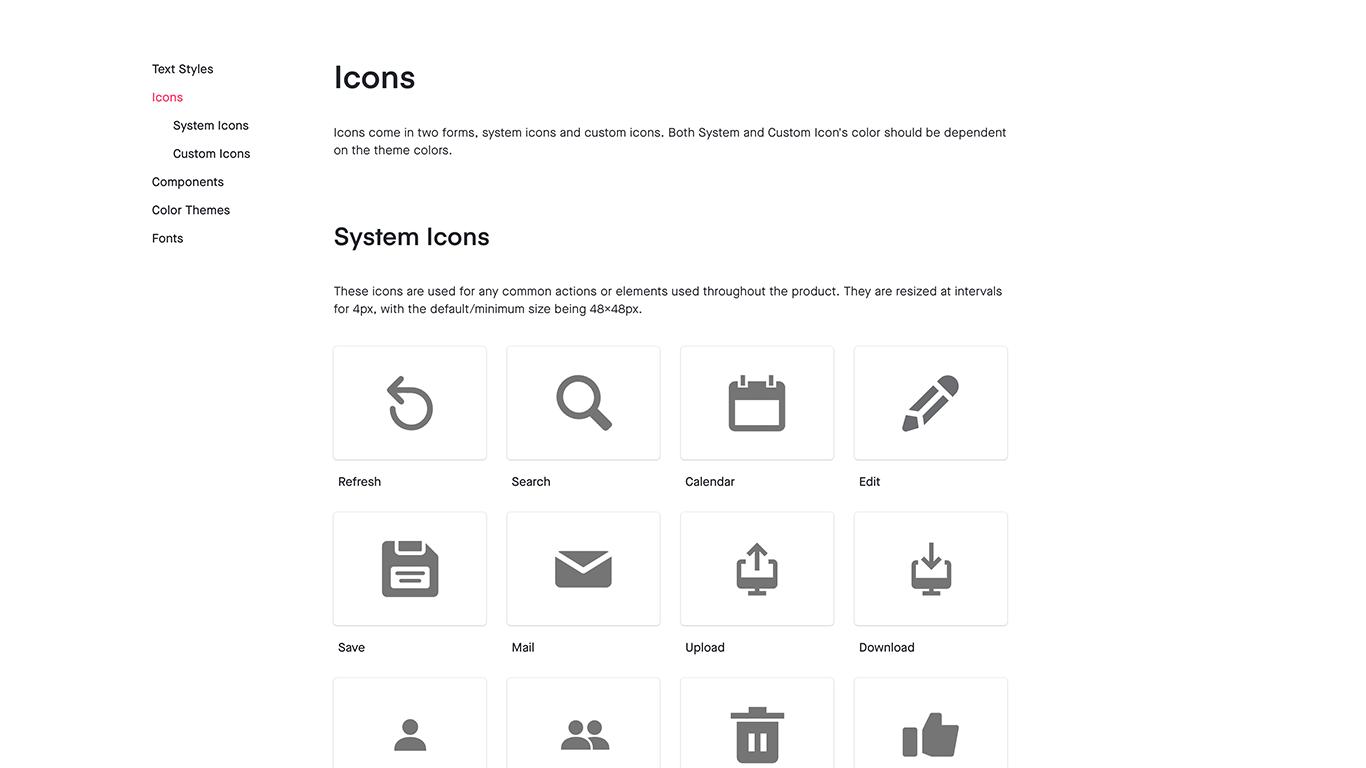 ceberus-icons.png