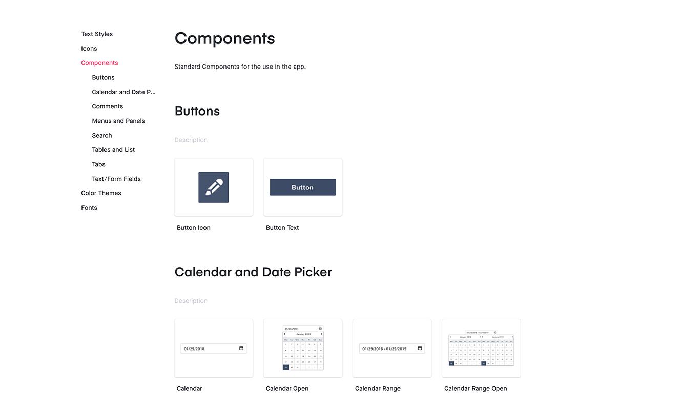 ceberus-components.png