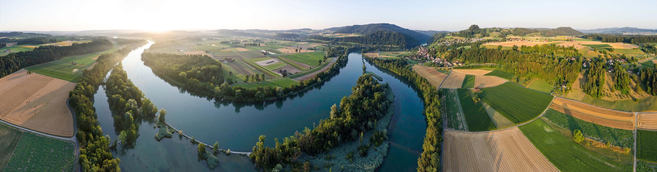 Rhein_Sonnenaufgang.jpg