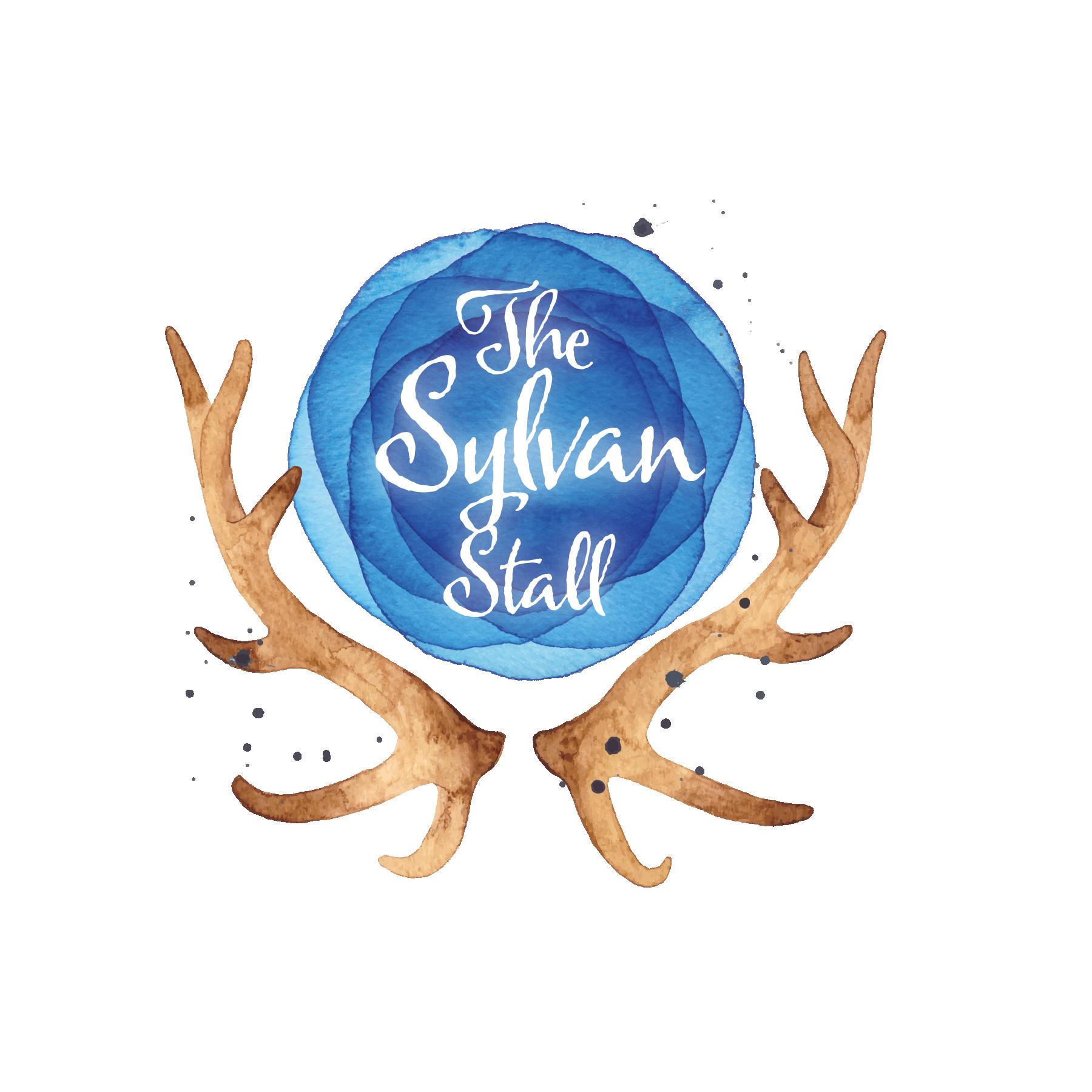 SylvanStall-businesscardlogo.png