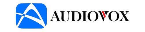 Audiovox Car Audio