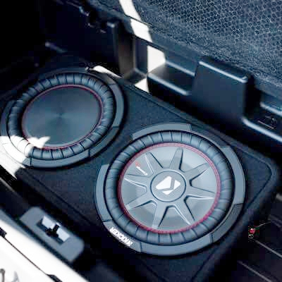 "<p style=""font-size:30px"">Car Audio</p>"