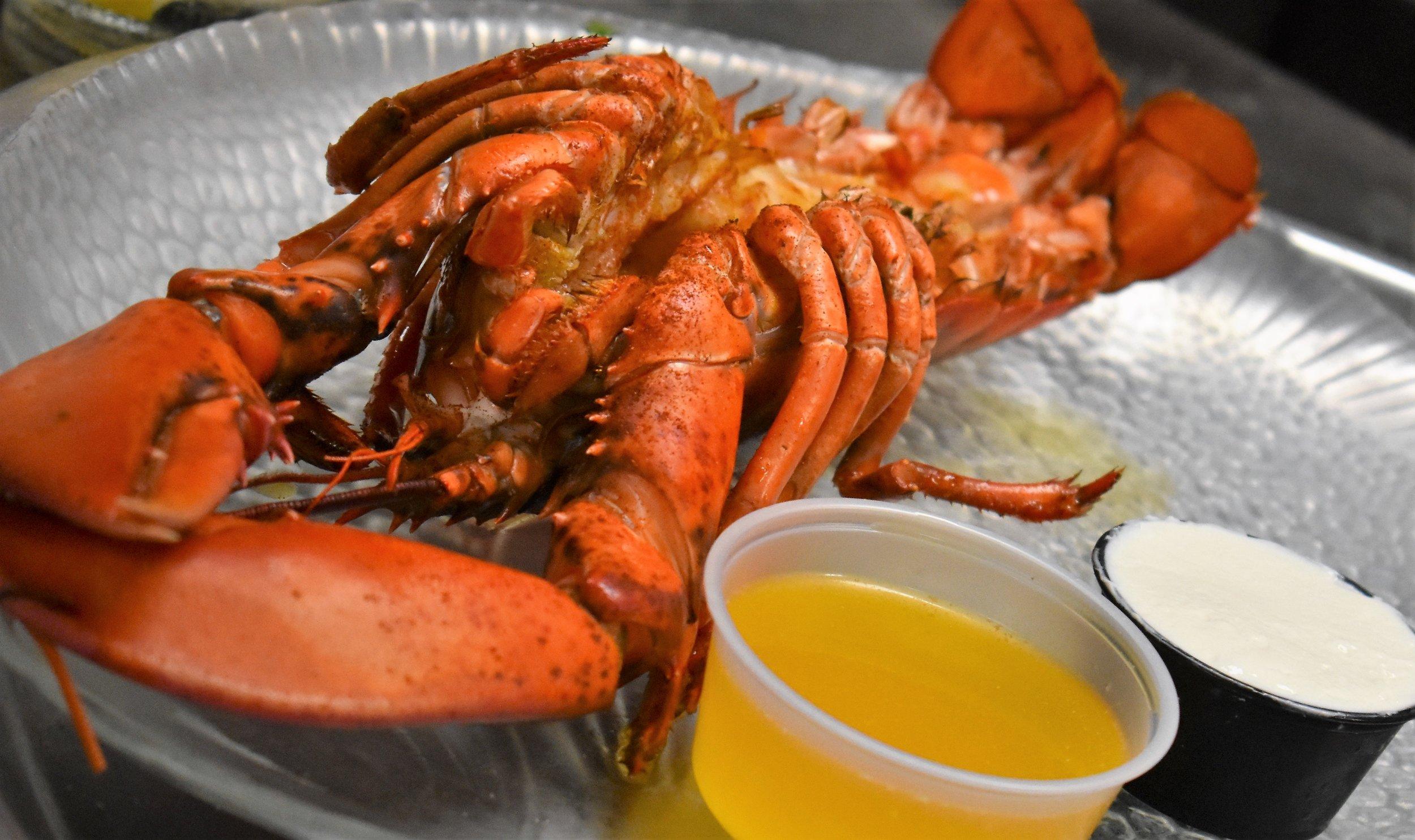 00-03 Lobster.jpg