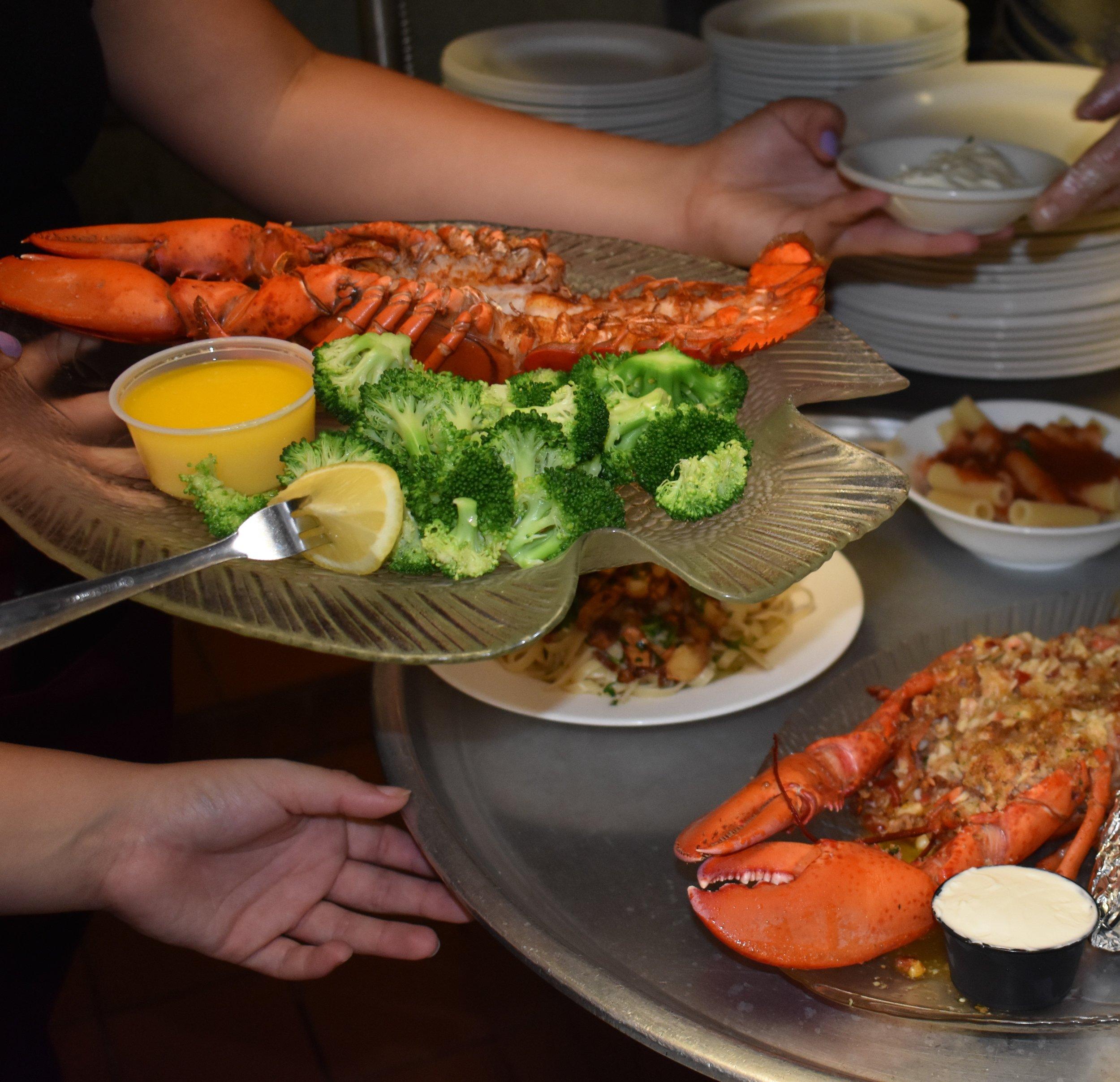 Lobster Served.jpg