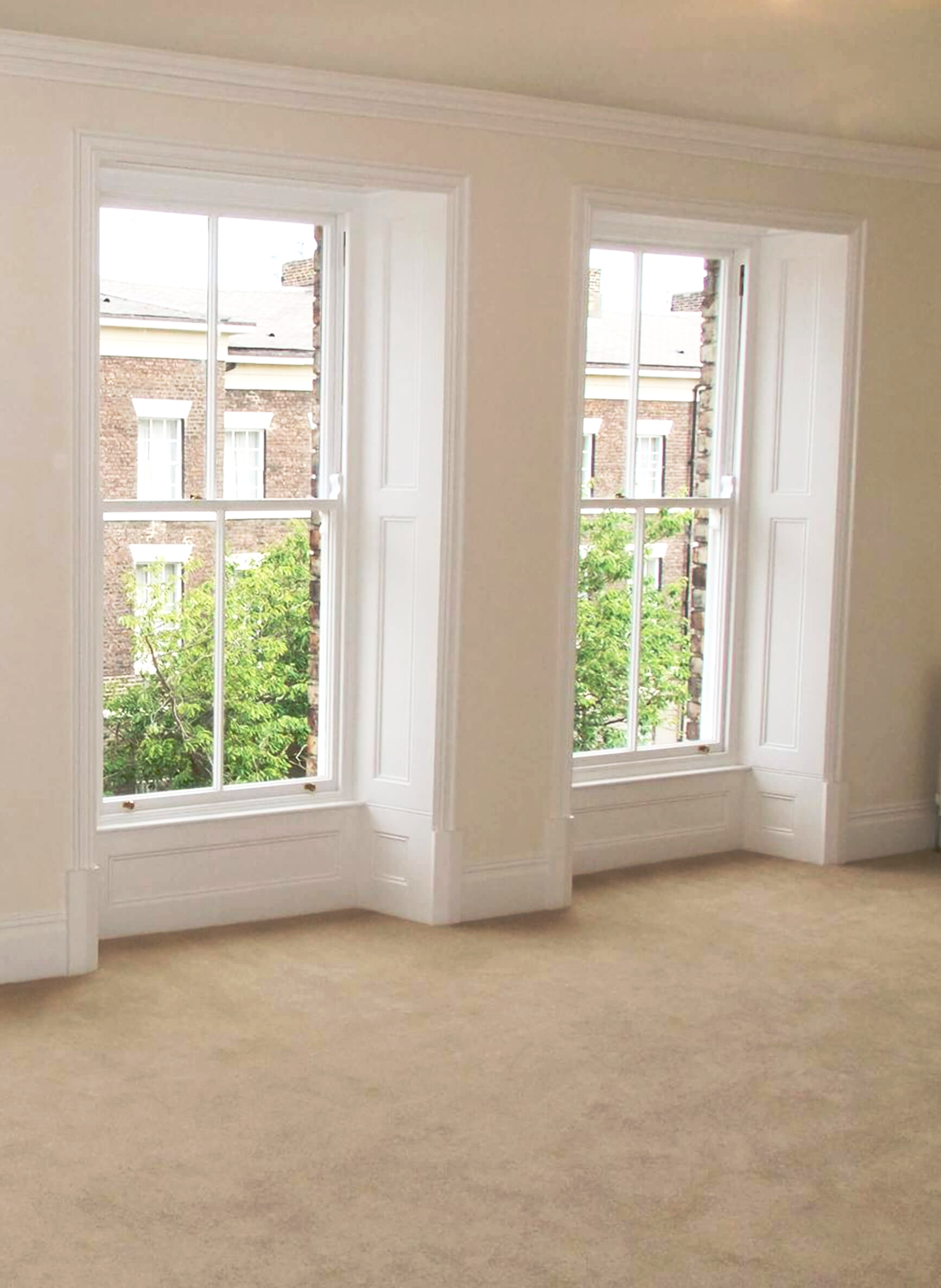 [slide-left]Sliding sash windows are our flagship product. -      Normal   0               false   false   false      EN-GB   X-NONE   X-NONE                                                                                                                                                                                                                                                                                                                                                                                                                                                                                                                                                                                                                                                                                                                                                                                                                                                                                                                                                                                                                                                                                                                                                                                                                                                                             /* Style Definitions */  table.MsoNormalTable 	{mso-style-name: