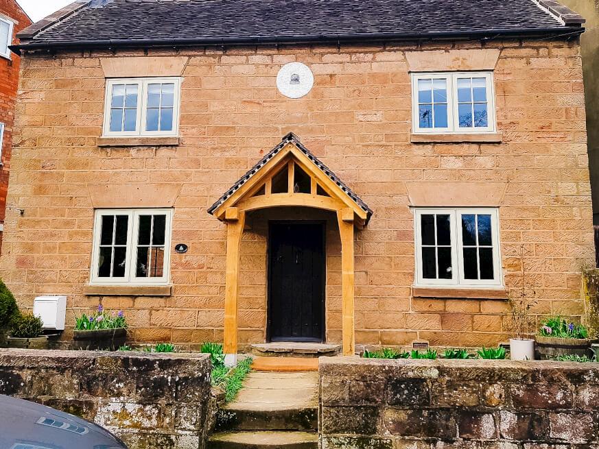 hardwick-windows-installation-finished-image-house-sash-windows.jpg
