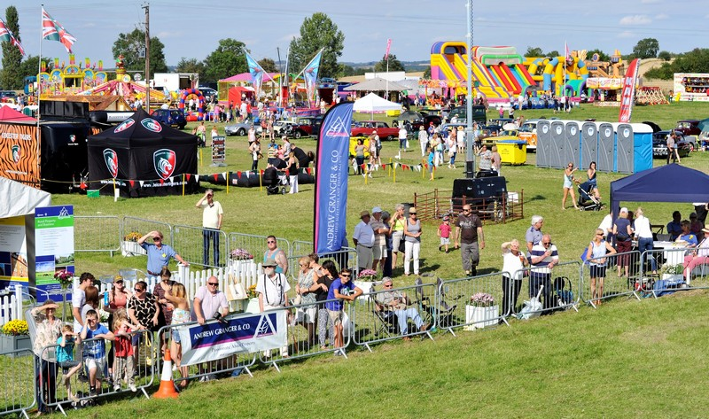 Leicestershire-County-Show=image-hardwick-windows.jpg