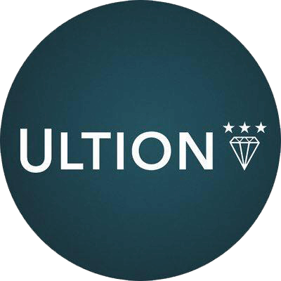ultion-locks-logo-hardwick-windows.png