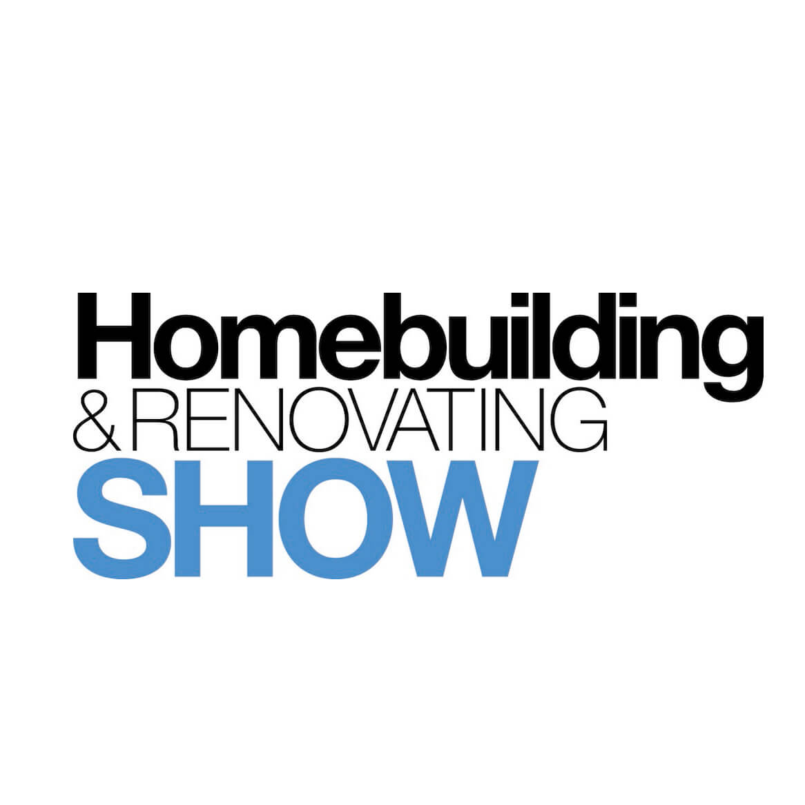 homebuilding-and-renovating-show-nec-hardwick-windows-blog-image.jpg