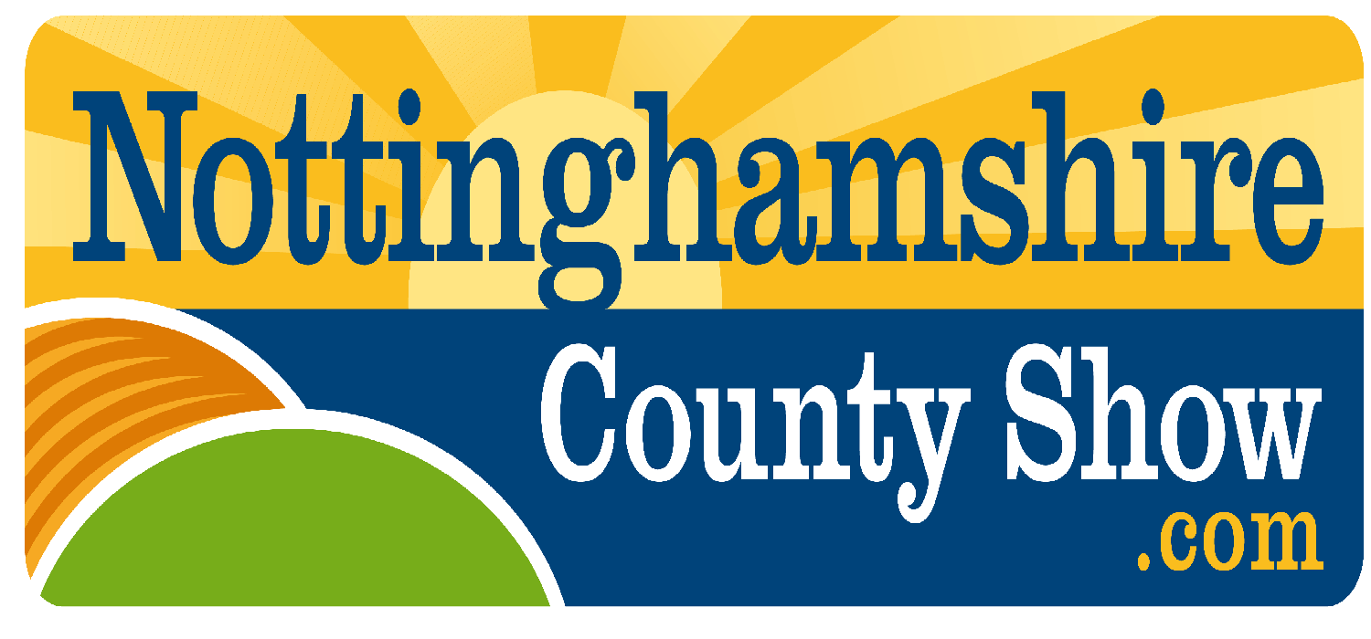 nottingham-county-show-logo-small.png
