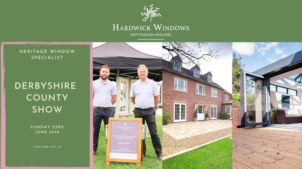 derbyshire-county-show-banner-hardwick-windows-blog-image.jpg