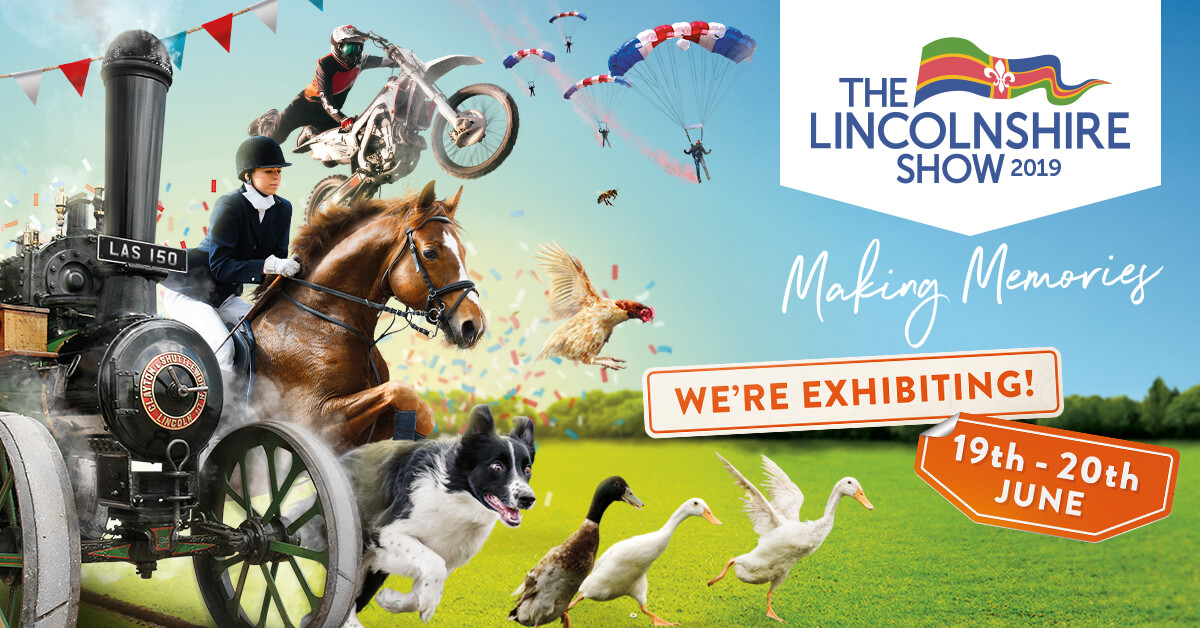 lincolnshire-show-2019-press-photo-we-are-exhibiting.jpg