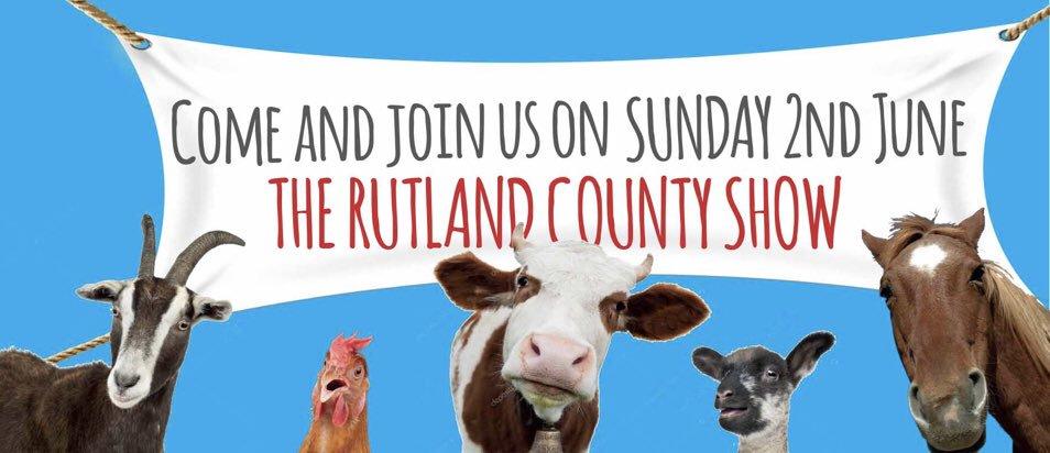 rutland-county-show-2019-banner.jpg