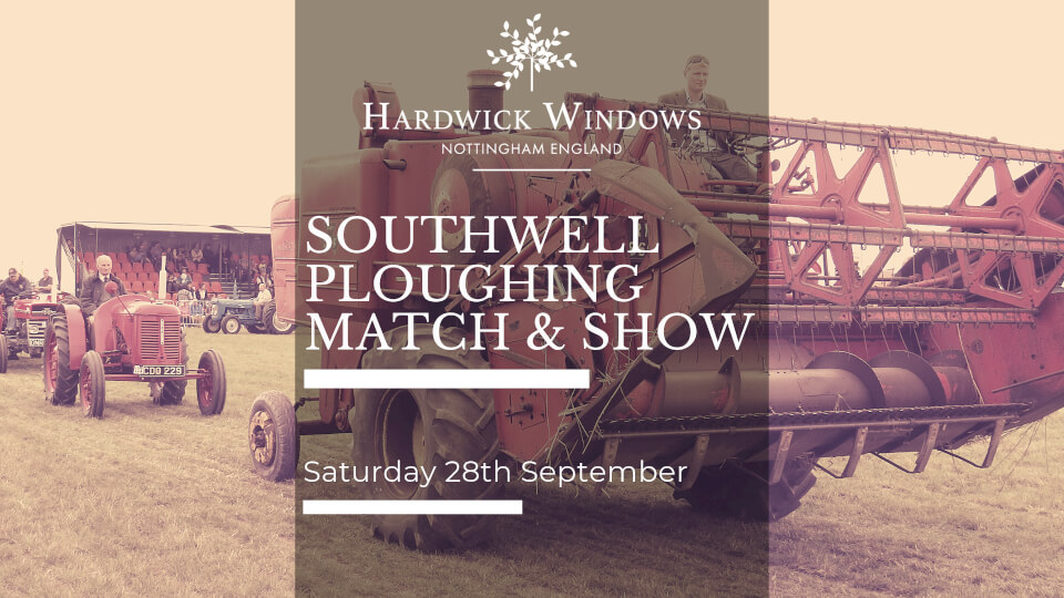 Southwell-show-hardwick-windows-poster.jpg
