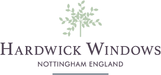 1-hardwick-windows-rgb-logo-centred-web.png